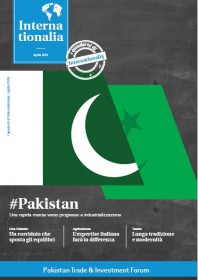 Cover Pakistan